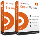 Blu-ray Ripper & Copy