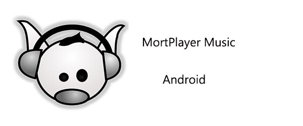 Mortplayer Music