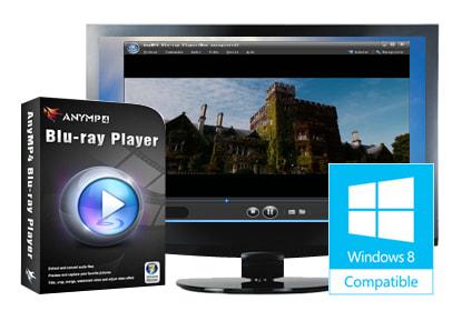scan copy to pdf converter free download