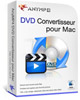 DVD Copie