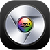 AnyMP4 DVD Copie pour Mac