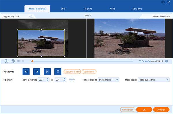 comment convertir plusieurs fichiers jpg en un seul pdf