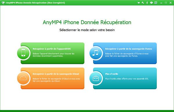 Restaurer Iphone 4 Sans Itunes