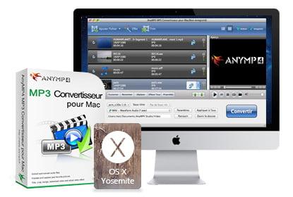 convertisseur pdf en jpg gratuit mac