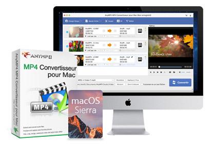 Sie können durch diesem MP3 Umwandler auch Videoformate AVI, MP4, WMV in Audioformate WMA, MP3 umwandeln und auf Ihrem MP3 Player genießen.