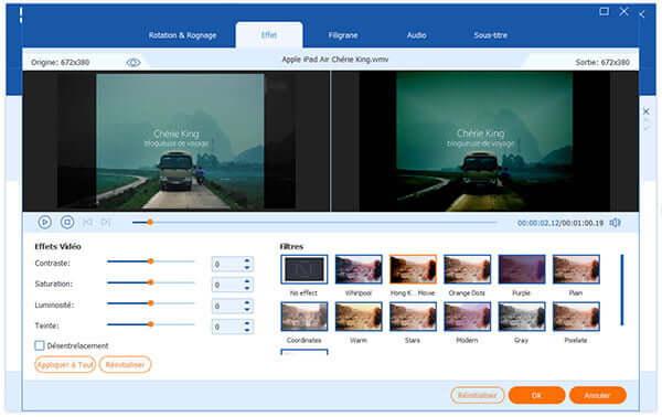 Convertir des vidéos YouTube en MP4, MP3, AVI avec notre Convertisseur Vidéo YouTube. Pas de téléchargement de logiciel requis. Facile, rapide et gratuit!