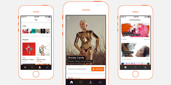 3 moyens de télécharger des MP3 sur iPhone facilement