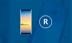 Rooter l'appareil Android