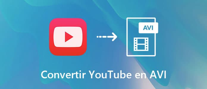 Telecharger convertisseur video mov en avi