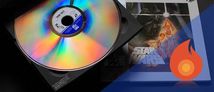 comment graver un dvd avec n u0026 39 importe quel format vid u00e9o