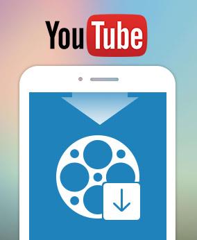 télécharger des vidéos youtube sur ordinateur
